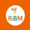 RBM Radio Belle Martinique