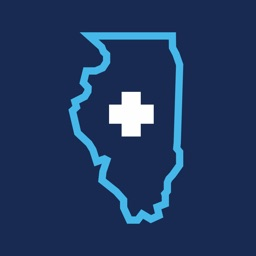 Safer Illinois