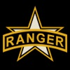 Army Ranger Handbook - iPhoneアプリ