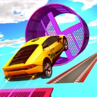 Codes for Mega Ramp Stunt Racing Game Hack