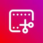 Video Helper Kit