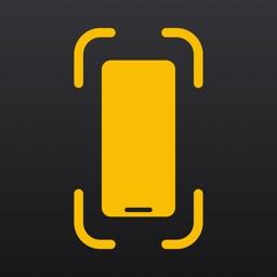 Screenshot PRO Screenshots App