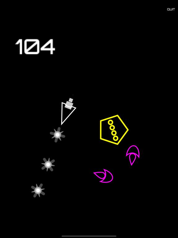Vesta Attackのおすすめ画像5