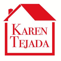Karen Tejada