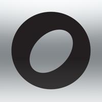 OnSong Pro - OnSong LLC Cover Art