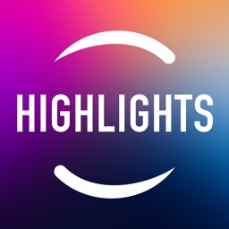 Highlight covers for IG story