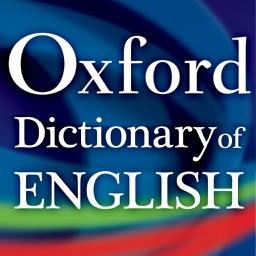 Oxford Dictionary of English 2