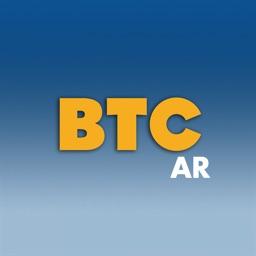 BTC AR2 Katalog