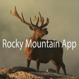 Rocky Mountain Channel App