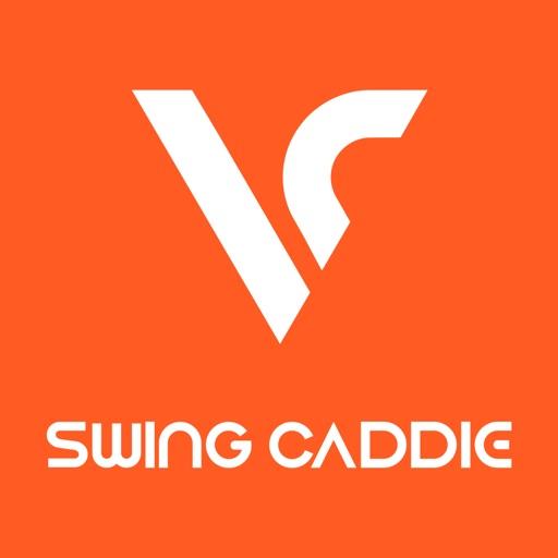 MySwingCaddie