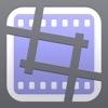 Video Crop & Zoom - HD - iPhoneアプリ