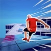 Rooftop Run - iPadアプリ