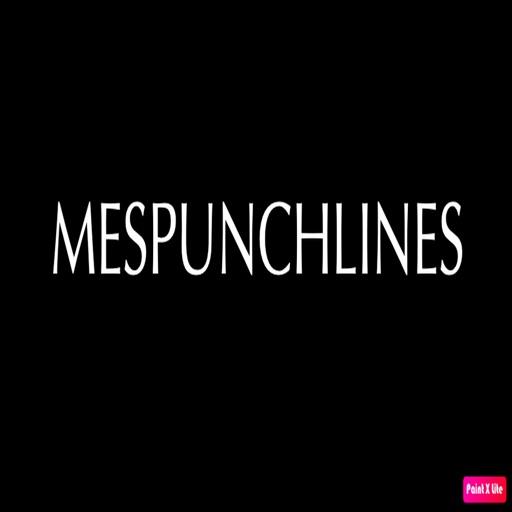 MesPunchLines