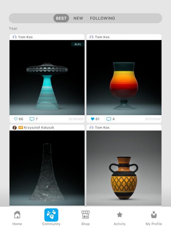 Let's Create! Pottery 2のおすすめ画像2