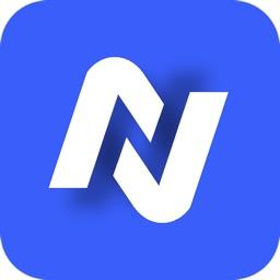 NITL: News In Three Lines