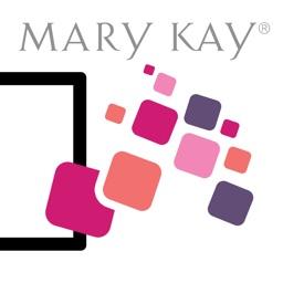 Mary Kay Digital Showcase CA
