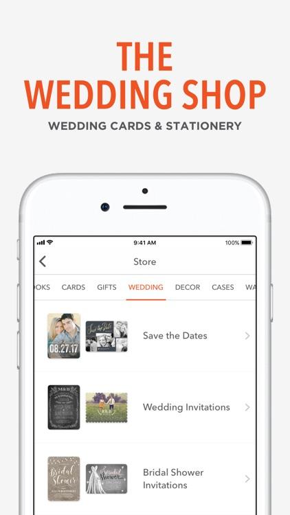 Shutterfly: Prints & Gifts screenshot-9