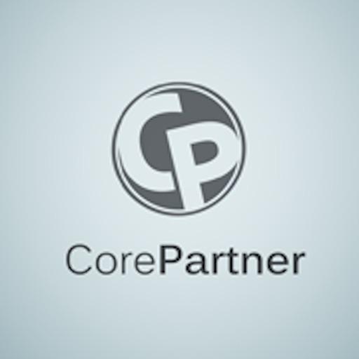 Core Partner