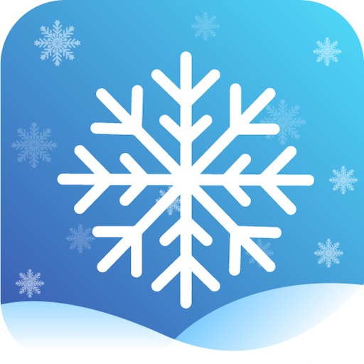 Snow Report & Forecast