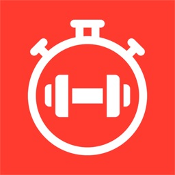 Routines - Home & Gym Workouts