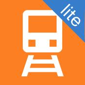 TripView Lite - Sydney & Melbourne icon