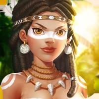 Polynesia Adventure free Rubies hack