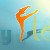 Free Diet Plan & Weight Loss Meal Planning Management System by MyFlexDiet icon