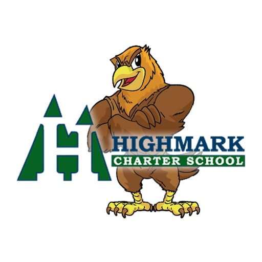 HighMark Charter School