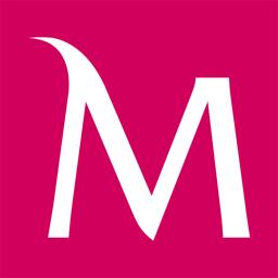 Ícone do app Millennium