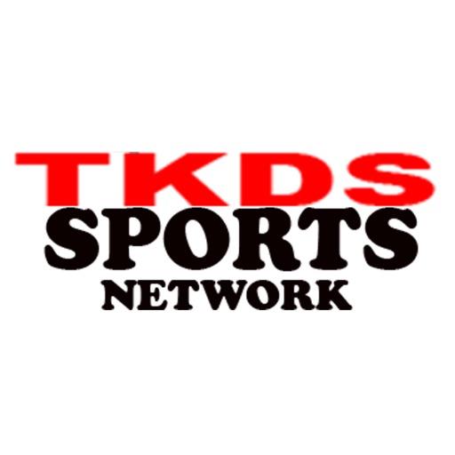TKDS Sports Network