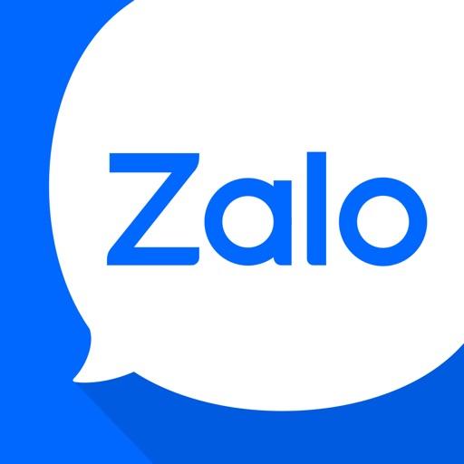 Zalo - AppRecs