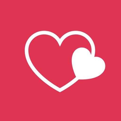 SilverSingles: Dating Over 50
