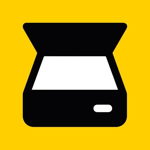 Scan Easy - PDF Scanner App