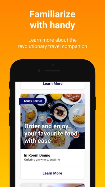 hi — Next-Gen Travel App screenshot-3