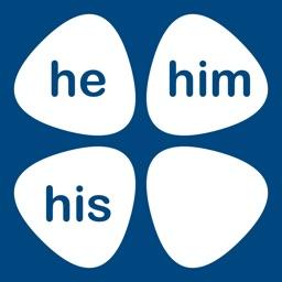 Pronouns in English: Learn