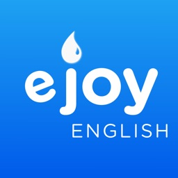 eJOY Learn English with videos