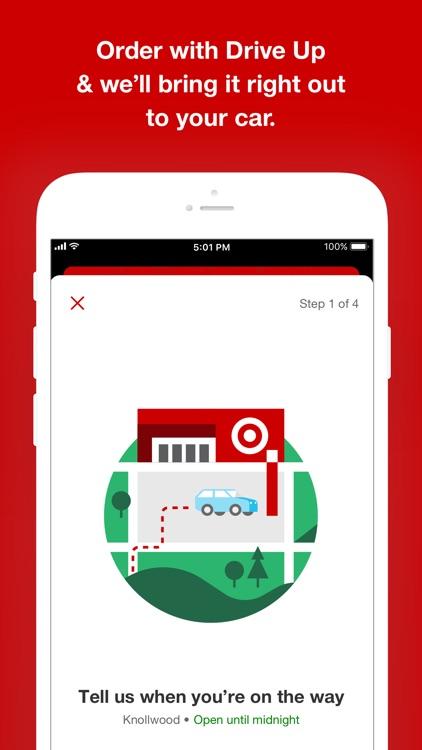 Target screenshot-3
