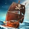 Pirate Ship Sim: Battle Cruise