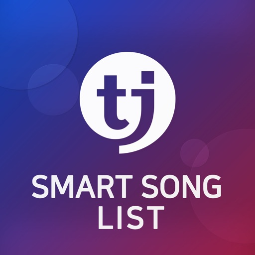 TJ SMART SONG LIST/Philippines