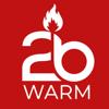 2B Warm