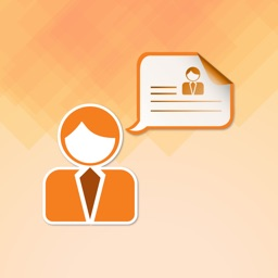 Resume Manager : CV Maker