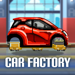 Motor World: Car Factory Hack Online Generator