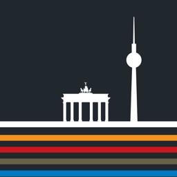 berlinHistory