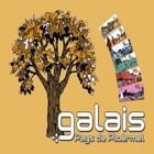Le Galais icon