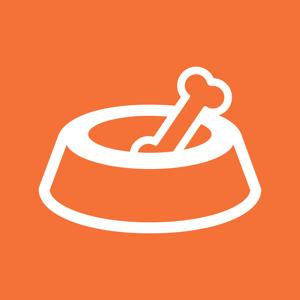 DogDiet - Diete per cani - Utilities app