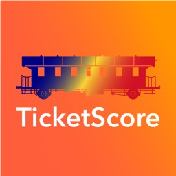TicketScore