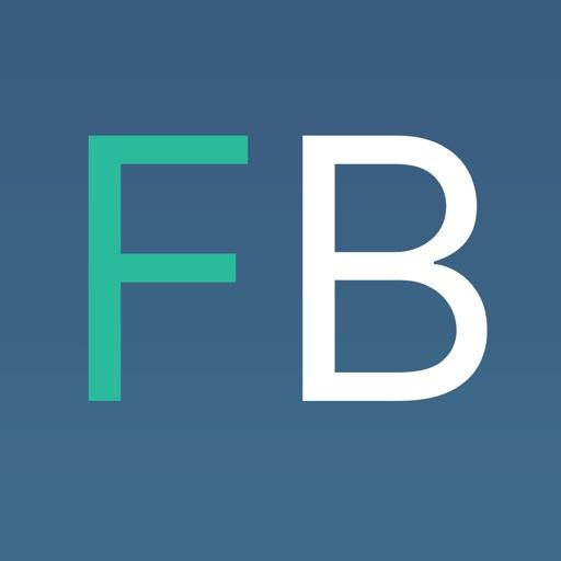 FlexBooker App