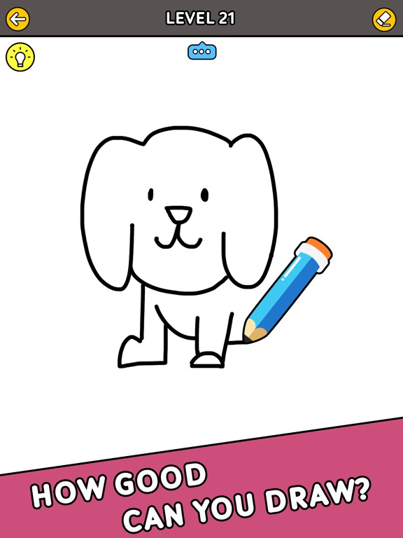 Draw Story! screenshot 8