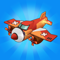 App Icon for Aircraft Carrier 2020 App in United States IOS App Store