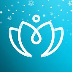 Meditopia: Meditation, Sleep hileleri, ipuçları ve kullanıcı yorumları